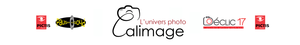 calimage-photo